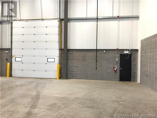 2, 16101 101 Street, Clairmont, Alberta  T8V 0P2 - Photo 4 - GP118994