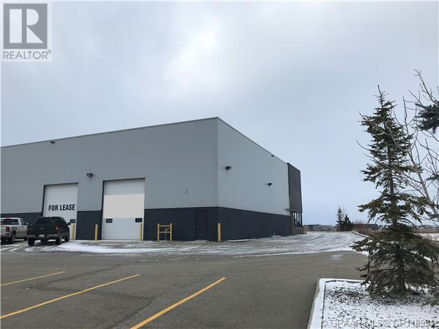 2, 16101 101 Street, Clairmont, Alberta  T8V 0P2 - Photo 3 - GP118994