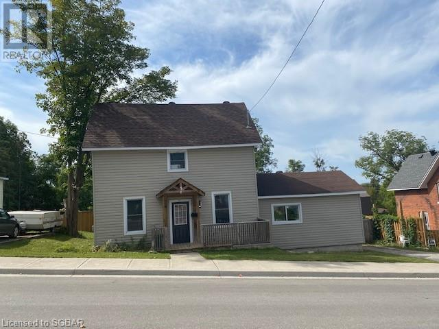 192 MANLY Street, midland, Ontario