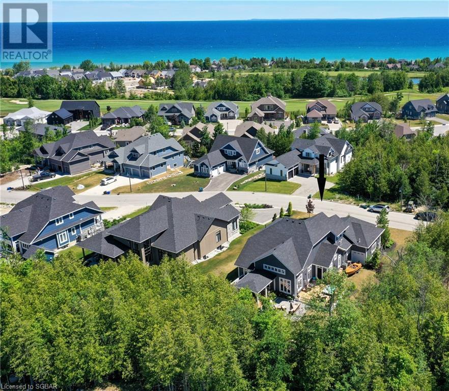146 Landry Lane, Thornbury, Ontario  N0H 2P0 - Photo 38 - 40164963