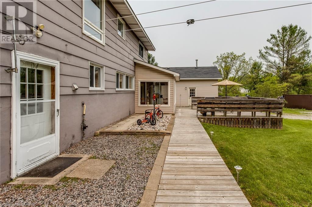 1354 Honey Harbour Road, Port Severn, Ontario  P0E 1E0 - Photo 37 - 40144560
