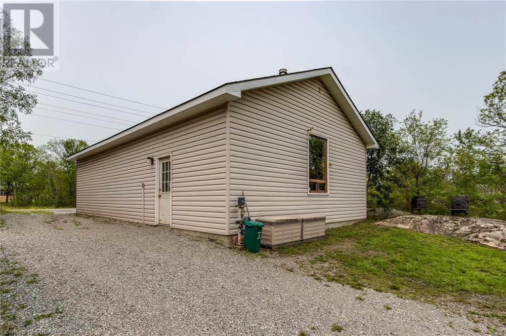 1354 Honey Harbour Road, Port Severn, Ontario  P0E 1E0 - Photo 35 - 40144560