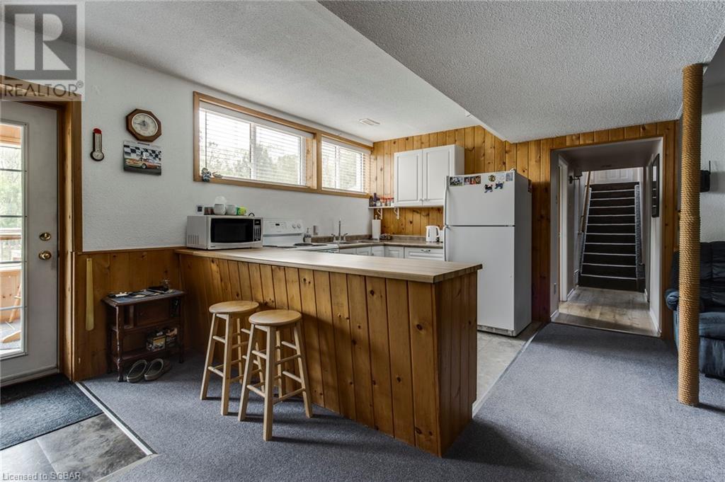 1354 Honey Harbour Road, Port Severn, Ontario  P0E 1E0 - Photo 18 - 40144560