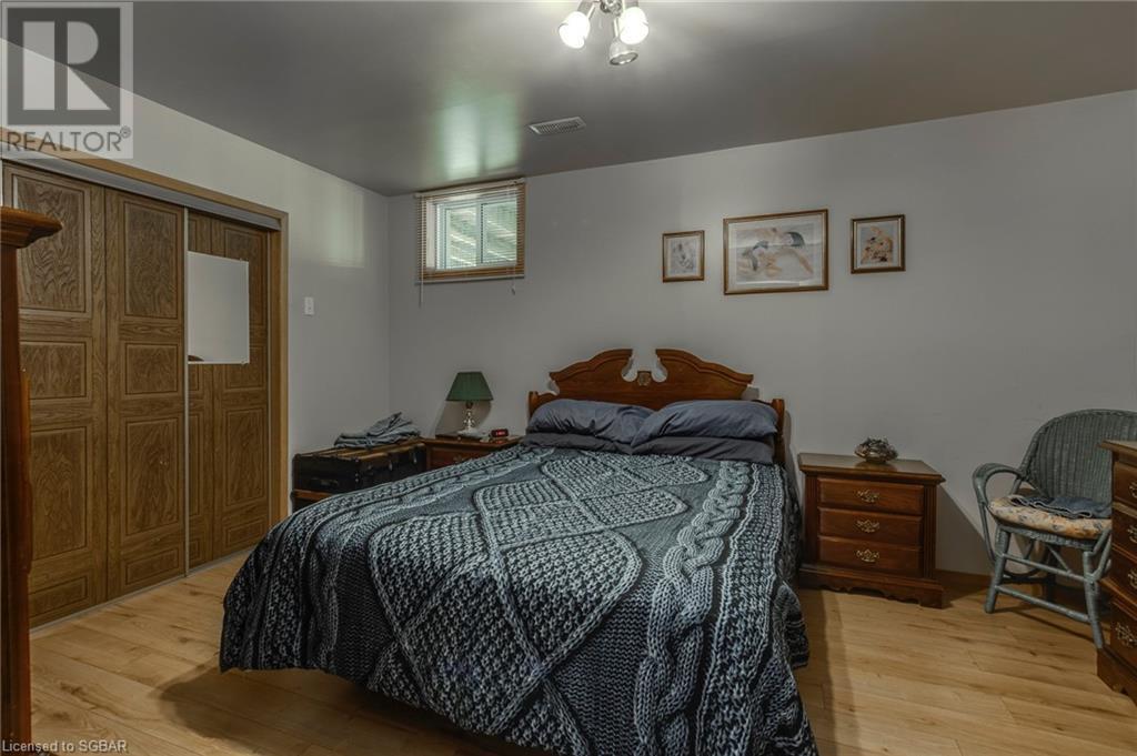 1354 Honey Harbour Road, Port Severn, Ontario  P0E 1E0 - Photo 15 - 40144560