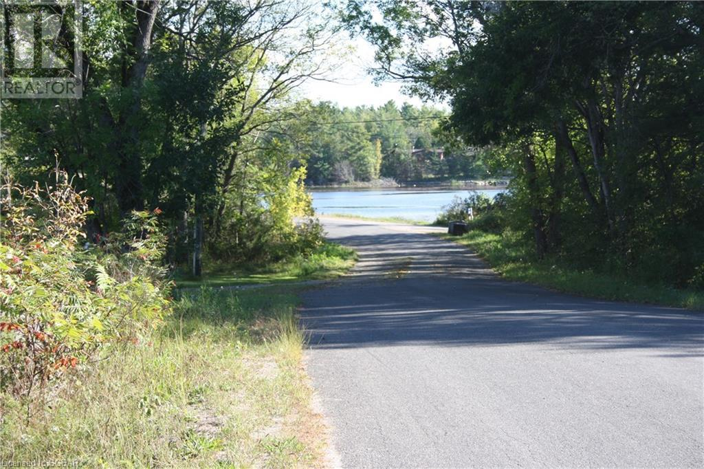 94 Macey Bay Road, Honey Harbour, Ontario  P0E 1E0 - Photo 2 - 40166017