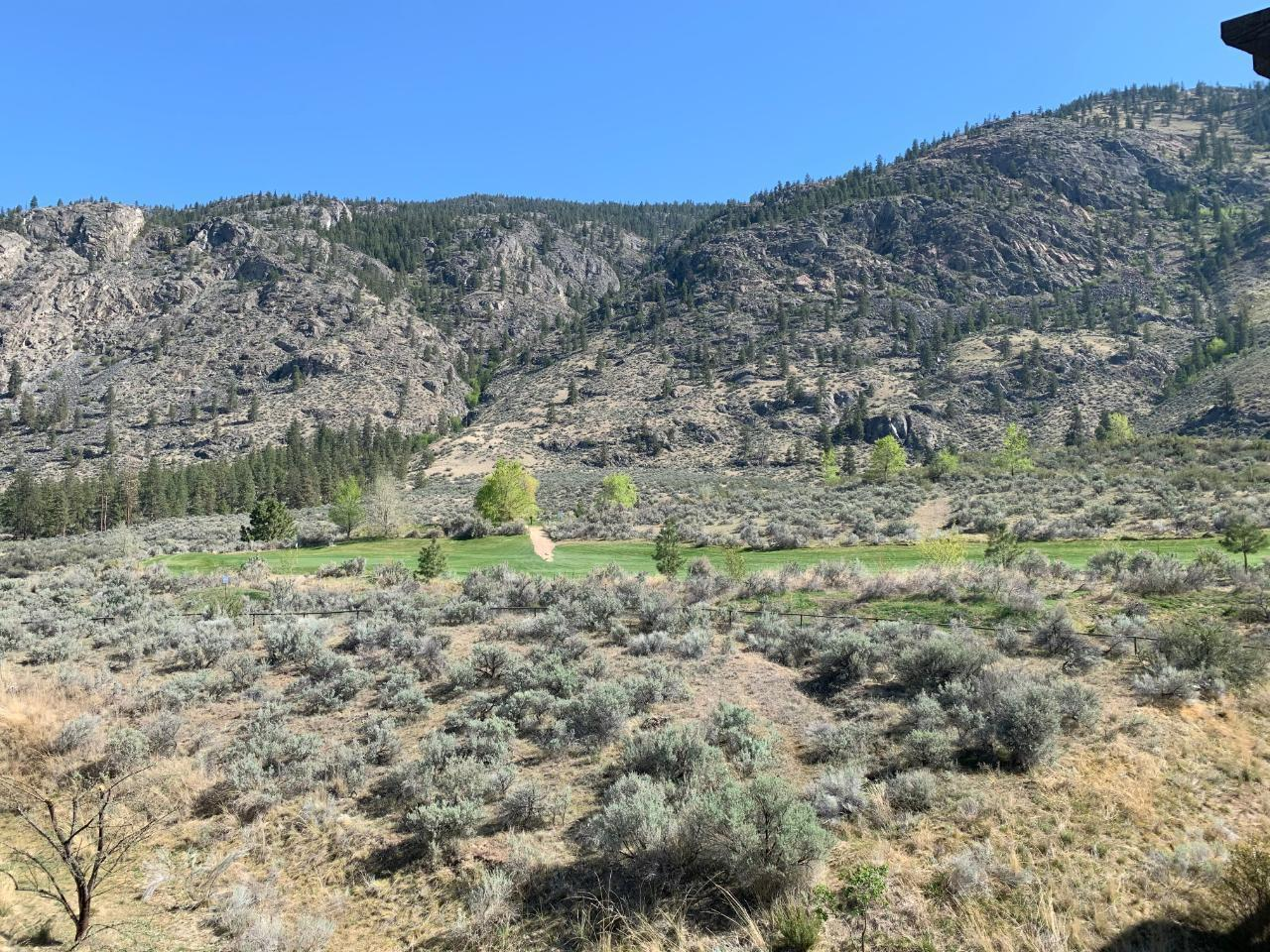 #322abcd 1200 Rancher Creek Road,, Osoyoos, British Columbia  V0H 1V6 - Photo 5 - 188566