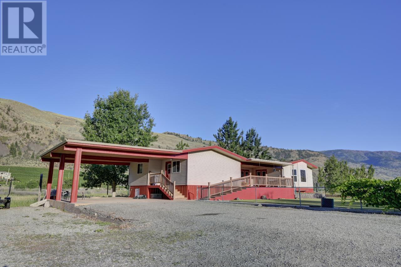 8705 Road 22,, Osoyoos, British Columbia  V0H 1T1 - Photo 51 - 190239