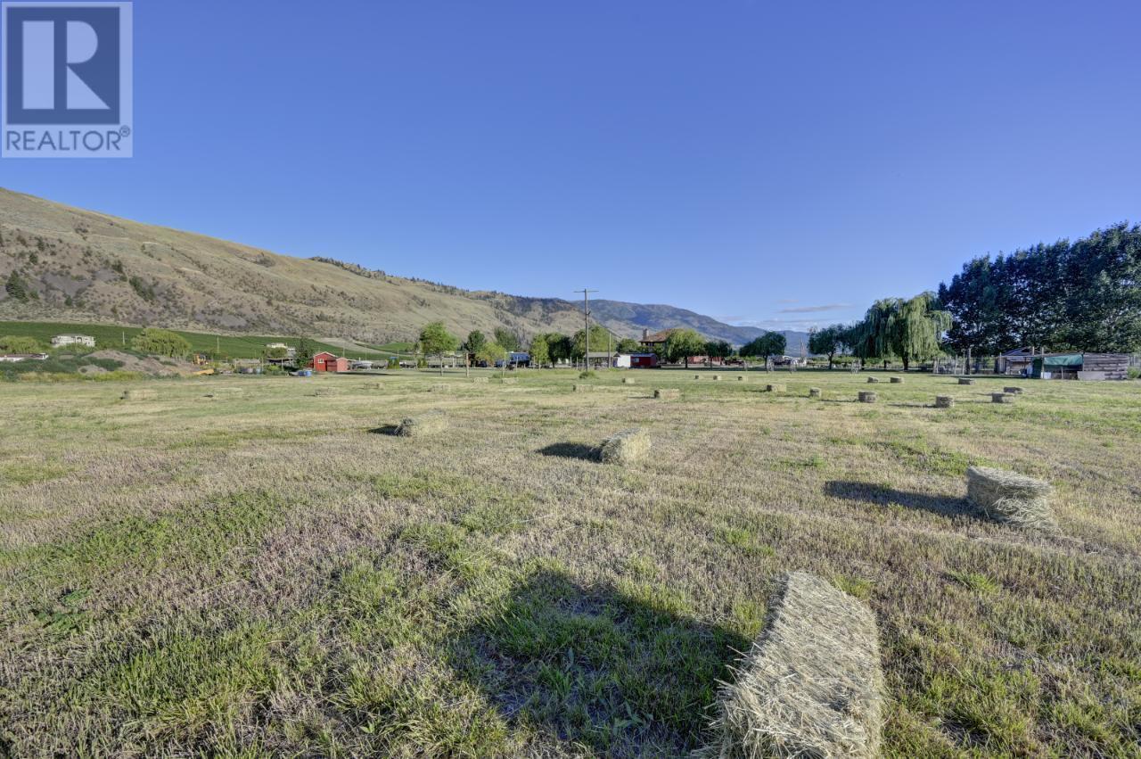 8705 Road 22,, Osoyoos, British Columbia  V0H 1T1 - Photo 74 - 190239