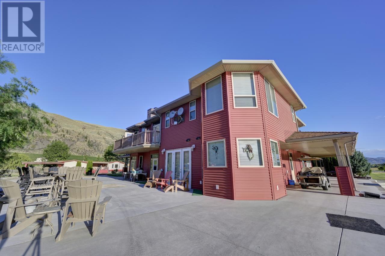 8705 Road 22,, Osoyoos, British Columbia  V0H 1T1 - Photo 40 - 190239