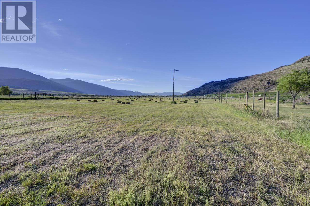 8705 Road 22,, Osoyoos, British Columbia  V0H 1T1 - Photo 67 - 190239