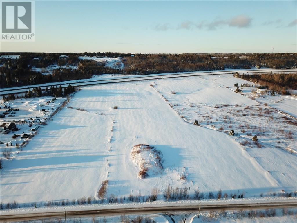 Lot Charles Lutes, Moncton, New Brunswick  E1G 2G4 - Photo 7 - M126968