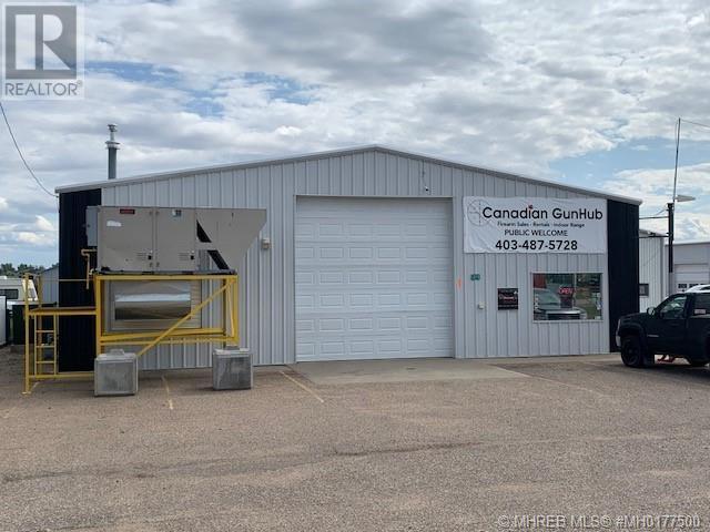 1218 2 Avenue, Dunmore, Alberta  T1B 0K3 - Photo 7 - MH0177500