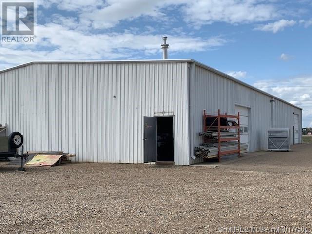 1218 2 Avenue, Dunmore, Alberta  T1B 0K3 - Photo 4 - MH0177500