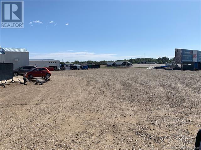 1218 2 Avenue, Dunmore, Alberta  T1B 0K3 - Photo 13 - MH0177500