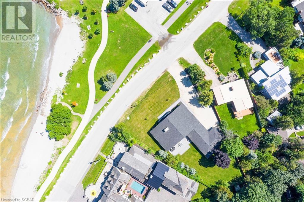 55 St Lawrence Street, Collingwood, Ontario  L9Y 4Y3 - Photo 50 - 40125555