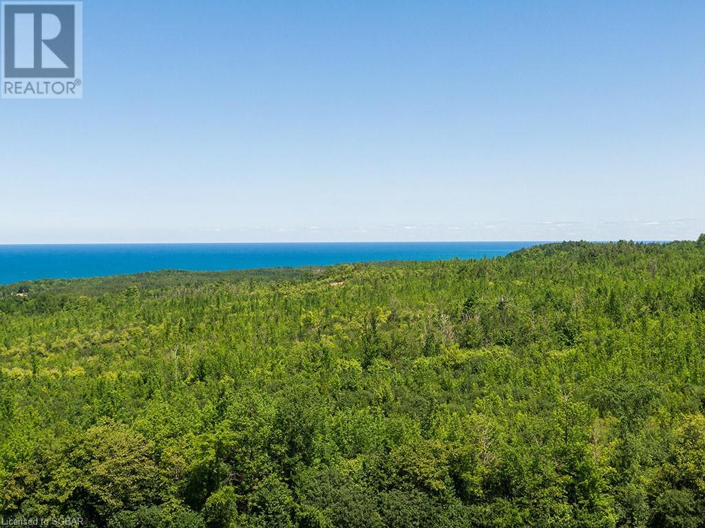 17-18 A Concession, Meaford (Municipality), Ontario  N0H 1B0 - Photo 6 - 40153173