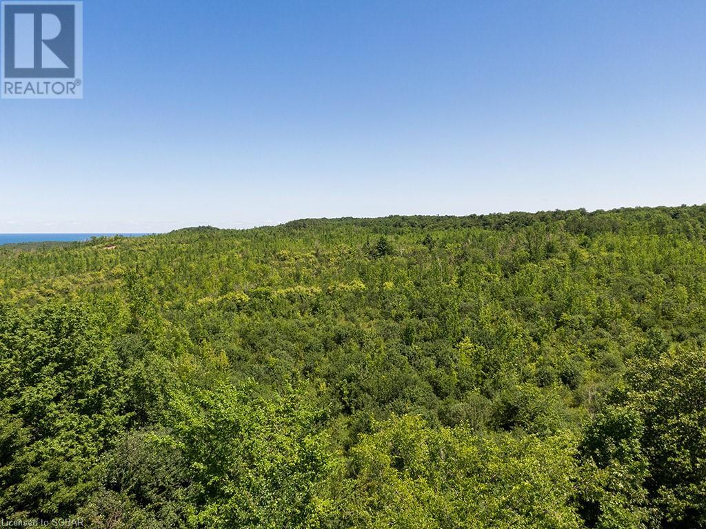 17-18 A Concession, Meaford (Municipality), Ontario  N0H 1B0 - Photo 19 - 40153173