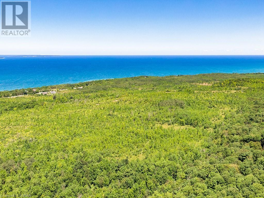 17-18 A Concession, Meaford (Municipality), Ontario  N0H 1B0 - Photo 4 - 40153173