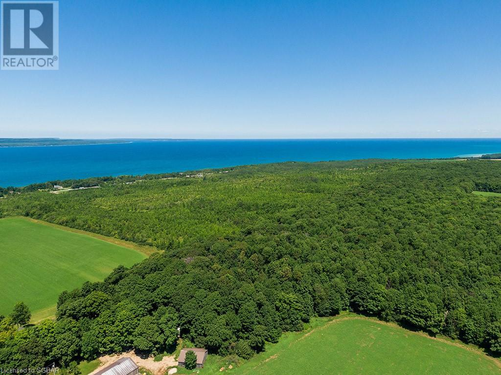 17-18 A Concession, Meaford (Municipality), Ontario  N0H 1B0 - Photo 1 - 40153173