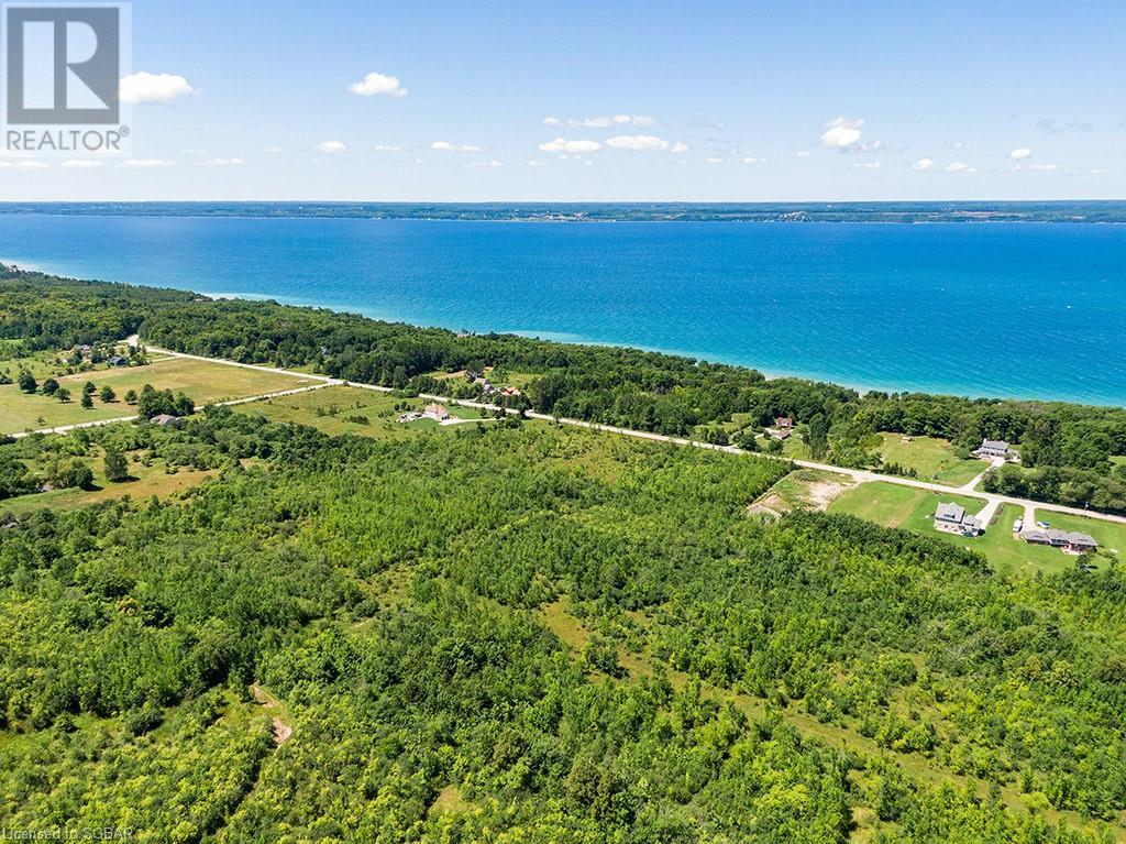 17-18 A Concession, Meaford (Municipality), Ontario  N0H 1B0 - Photo 15 - 40153173