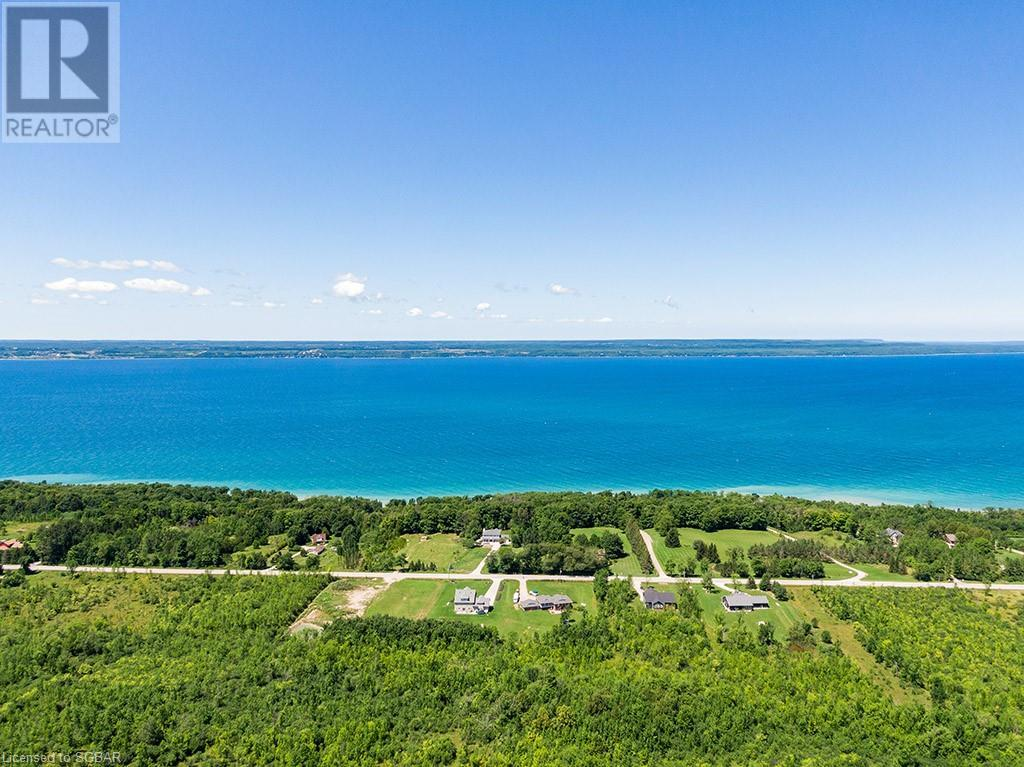 17-18 A Concession, Meaford (Municipality), Ontario  N0H 1B0 - Photo 12 - 40153173