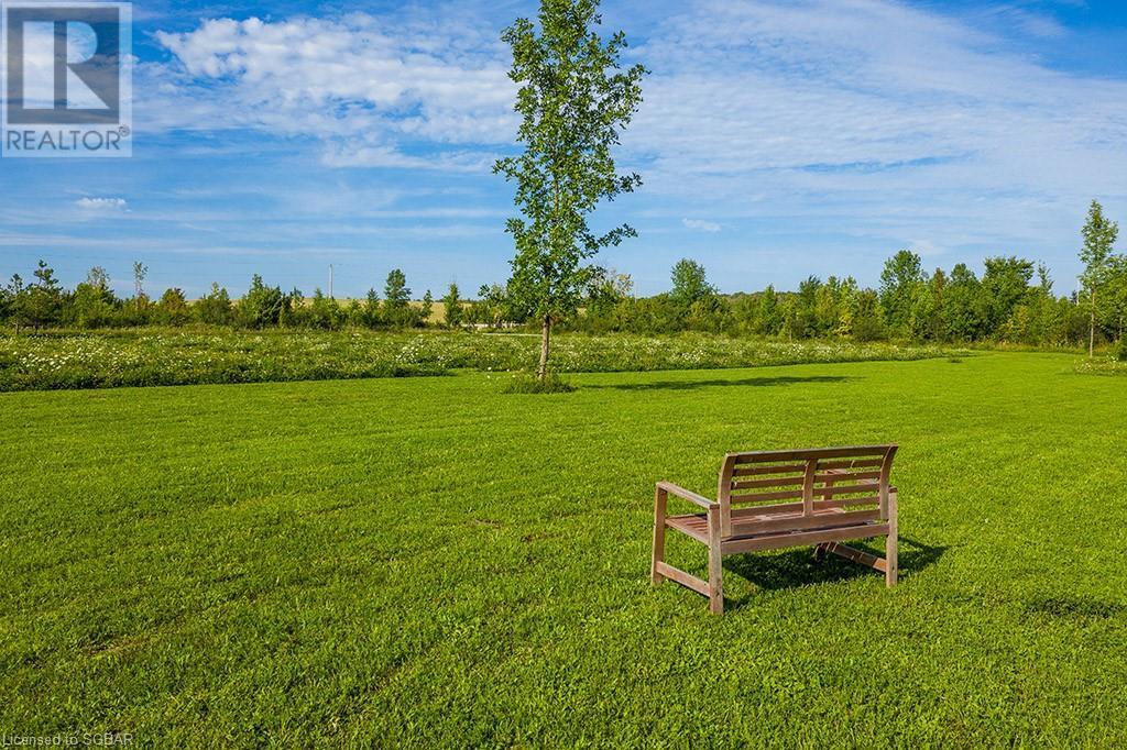 067086 4 Sideroad, Meaford (Municipality), Ontario  N4L 1W7 - Photo 10 - 40031420
