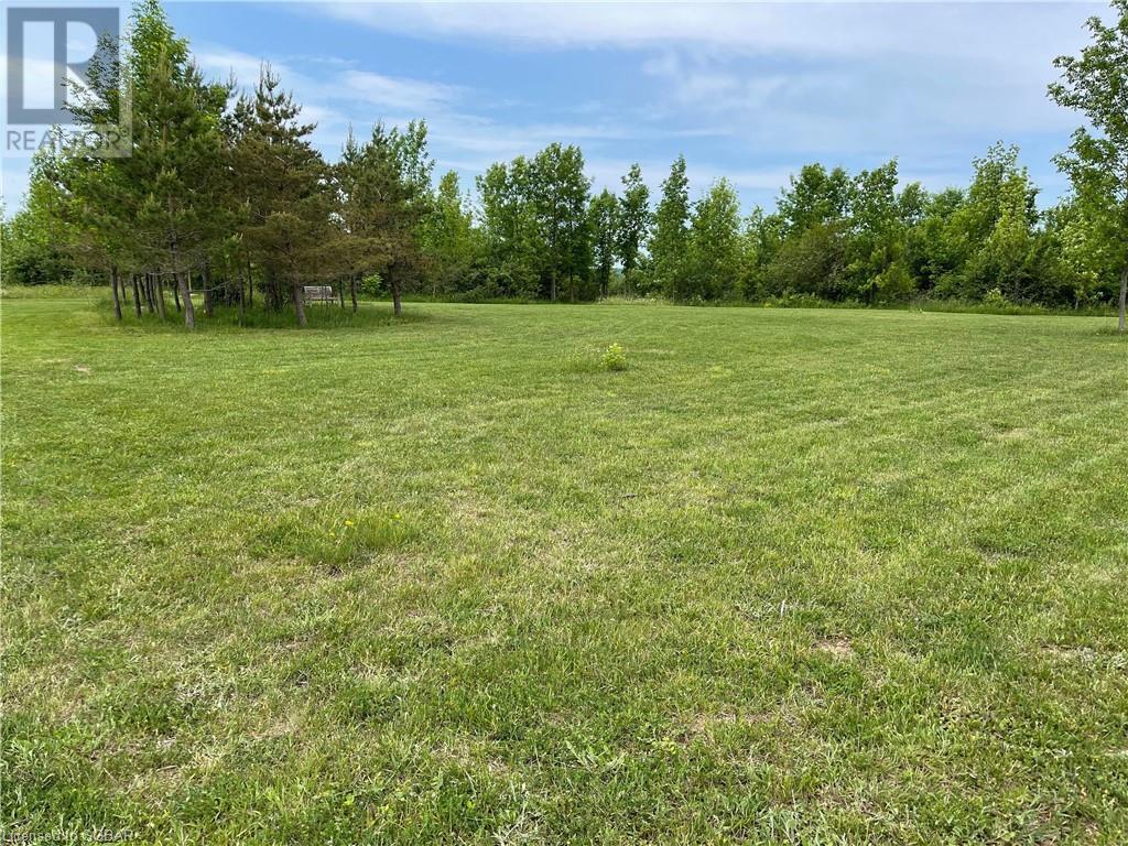 067086 4 Sideroad, Meaford (Municipality), Ontario  N4L 1W7 - Photo 28 - 40031420
