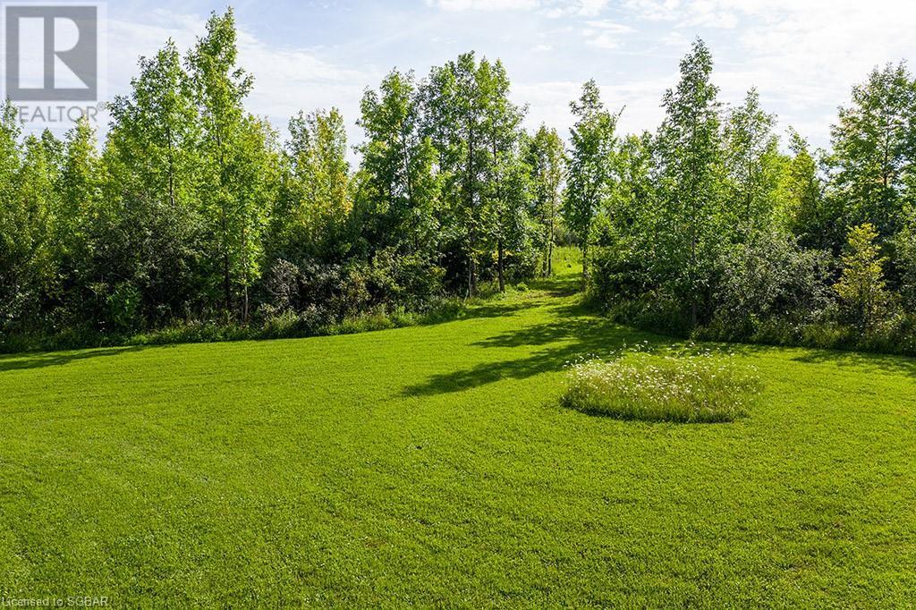 067086 4 Sideroad, Meaford (Municipality), Ontario  N4L 1W7 - Photo 12 - 40031420