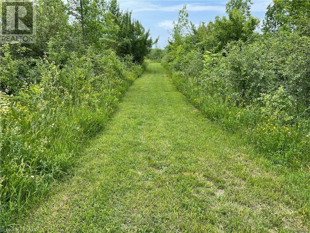 067086 4 Sideroad, Meaford (Municipality), Ontario  N4L 1W7 - Photo 29 - 40031420
