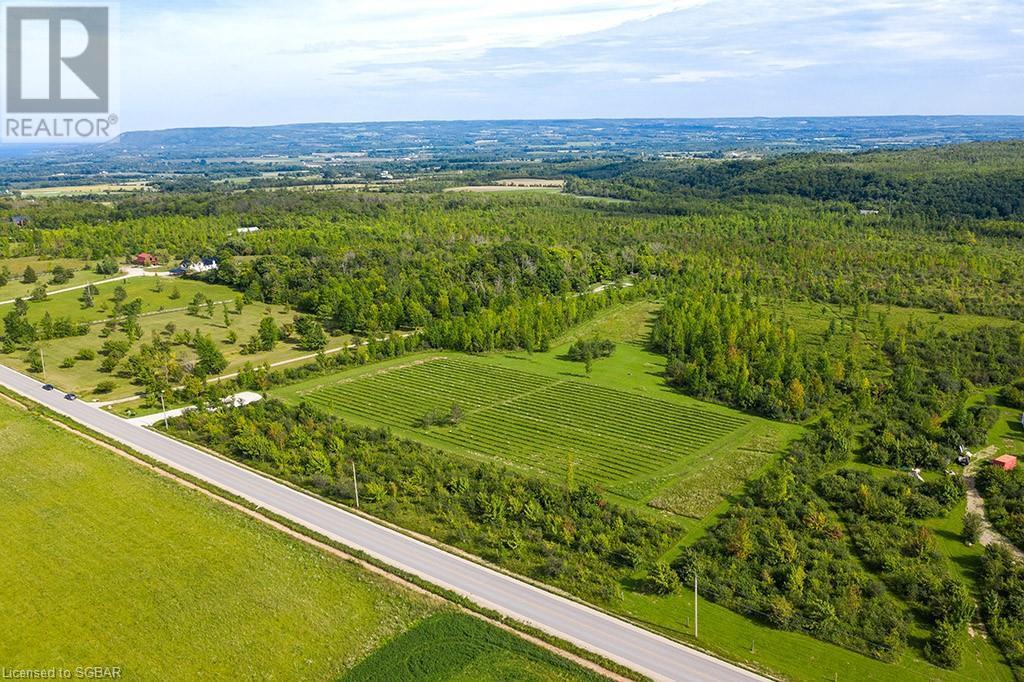 067086 4 Sideroad, Meaford (Municipality), Ontario  N4L 1W7 - Photo 4 - 40031420