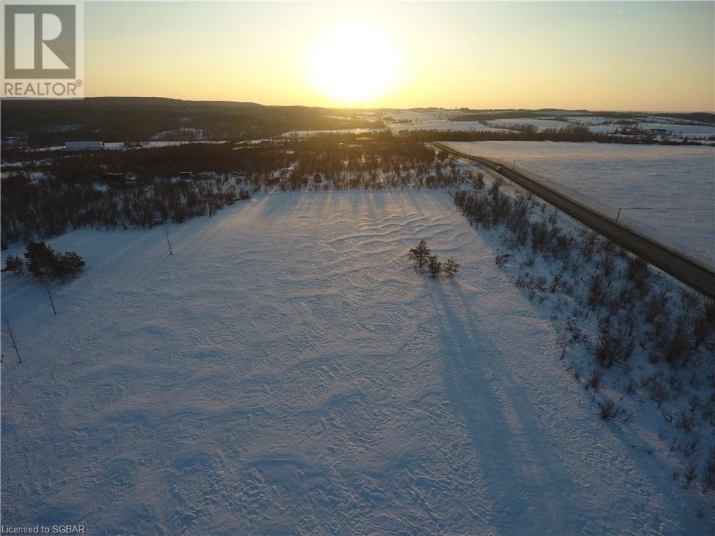 067086 4 Sideroad, Meaford (Municipality), Ontario  N4L 1W7 - Photo 30 - 40031420