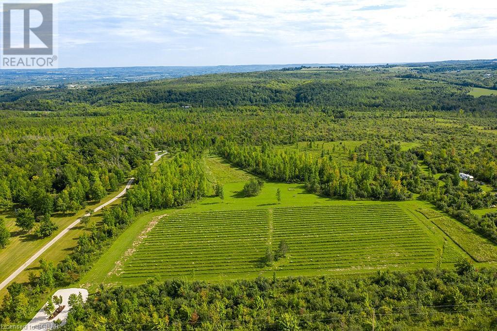 067086 4 Sideroad, Meaford (Municipality), Ontario  N4L 1W7 - Photo 5 - 40031420