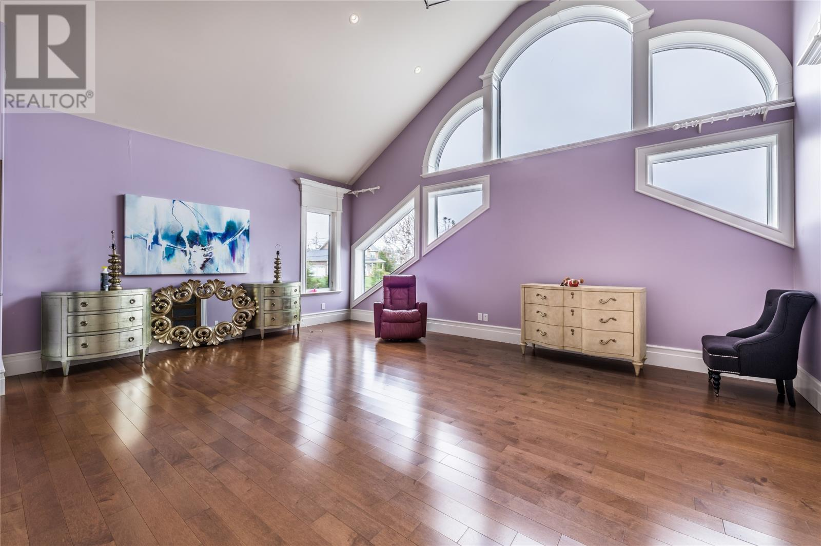 293 Buckingham Drive, Paradise, A1L2G3, 5 Bedrooms Bedrooms, ,6 BathroomsBathrooms,Single Family,For sale,Buckingham,1237367
