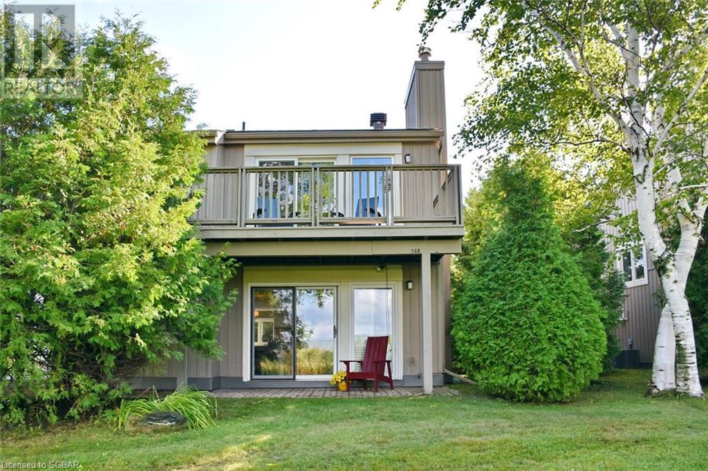 568 Oxbow Crescent, Collingwood, Ontario  L9Y 5B4 - Photo 3 - 40163678