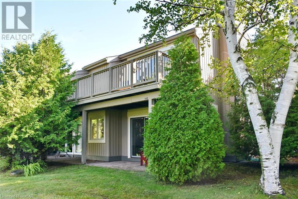 568 Oxbow Crescent, Collingwood, Ontario  L9Y 5B4 - Photo 4 - 40163678