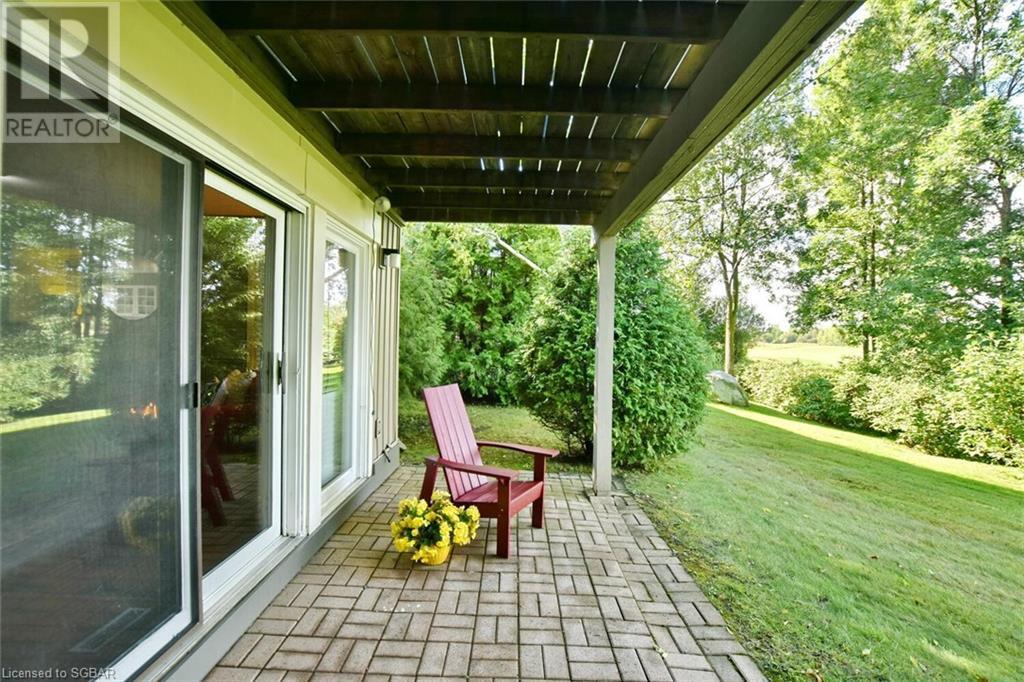 568 Oxbow Crescent, Collingwood, Ontario  L9Y 5B4 - Photo 5 - 40163678