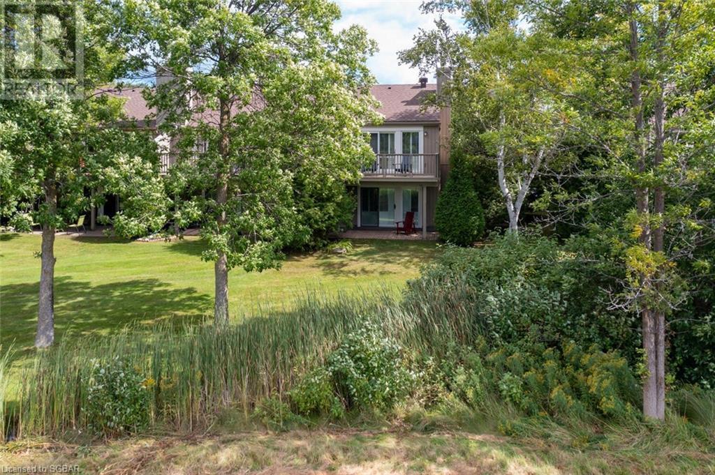 568 Oxbow Crescent, Collingwood, Ontario  L9Y 5B4 - Photo 48 - 40163678