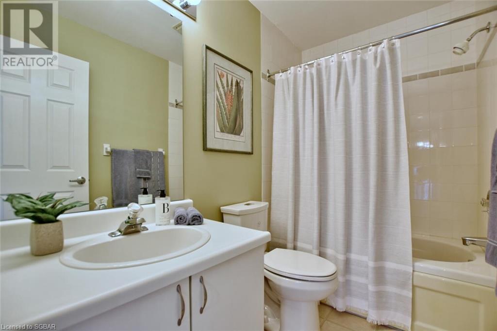 568 Oxbow Crescent, Collingwood, Ontario  L9Y 5B4 - Photo 39 - 40163678