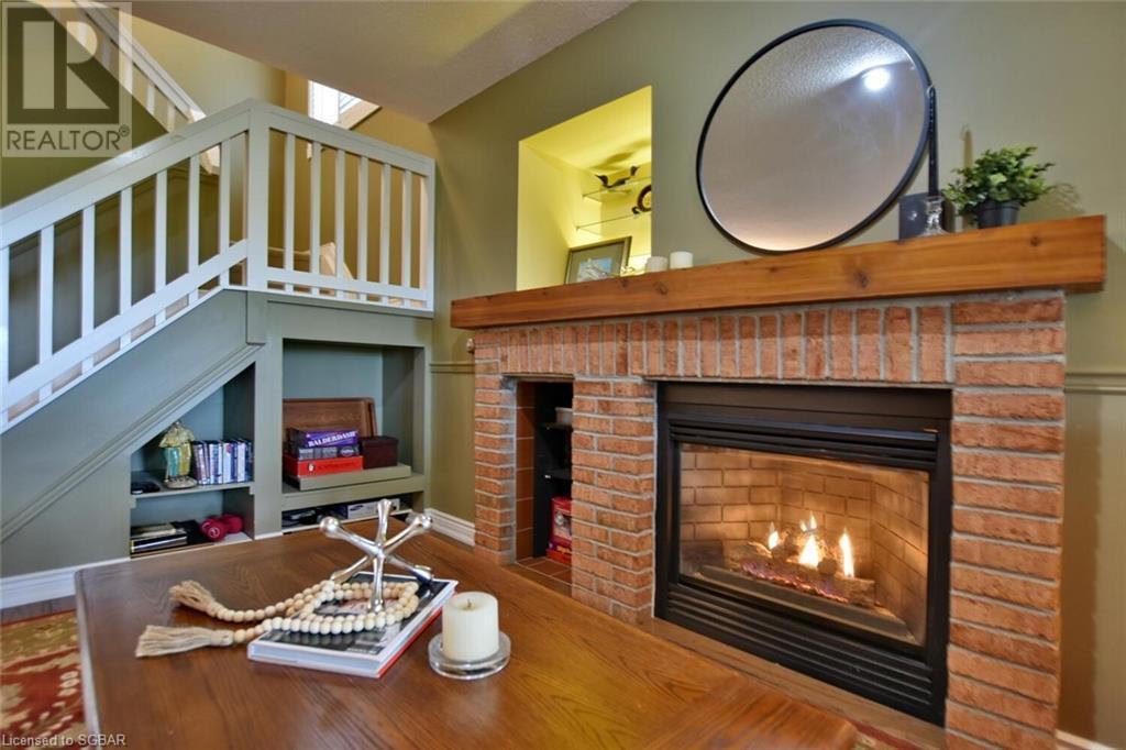568 Oxbow Crescent, Collingwood, Ontario  L9Y 5B4 - Photo 28 - 40163678