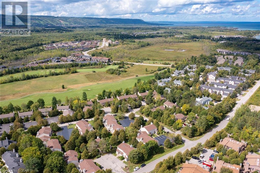 568 Oxbow Crescent, Collingwood, Ontario  L9Y 5B4 - Photo 44 - 40163678