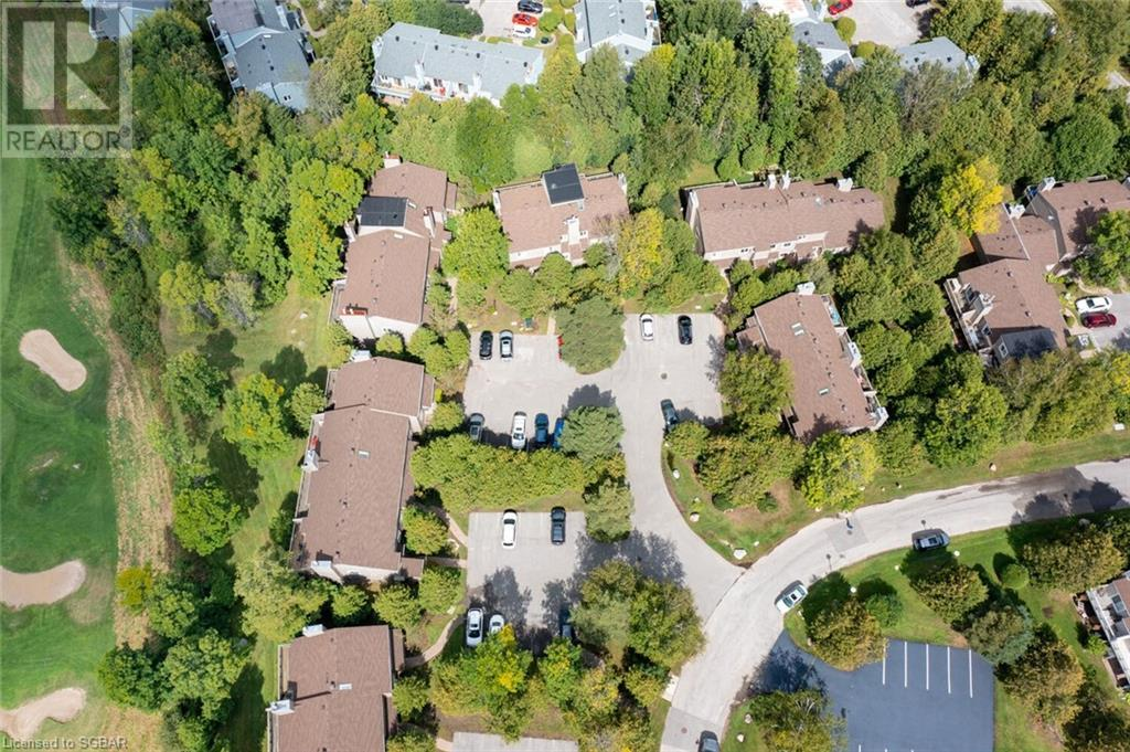 568 Oxbow Crescent, Collingwood, Ontario  L9Y 5B4 - Photo 46 - 40163678