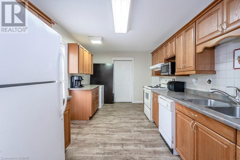 424 Assiniboia Street, Port Mcnicoll, Ontario  L0K 1R0 - Photo 39 - 40154436