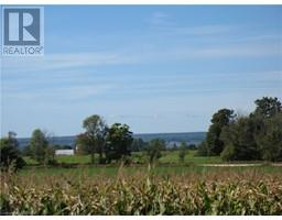 264094 24 Sideroad, meaford (municipality), Ontario