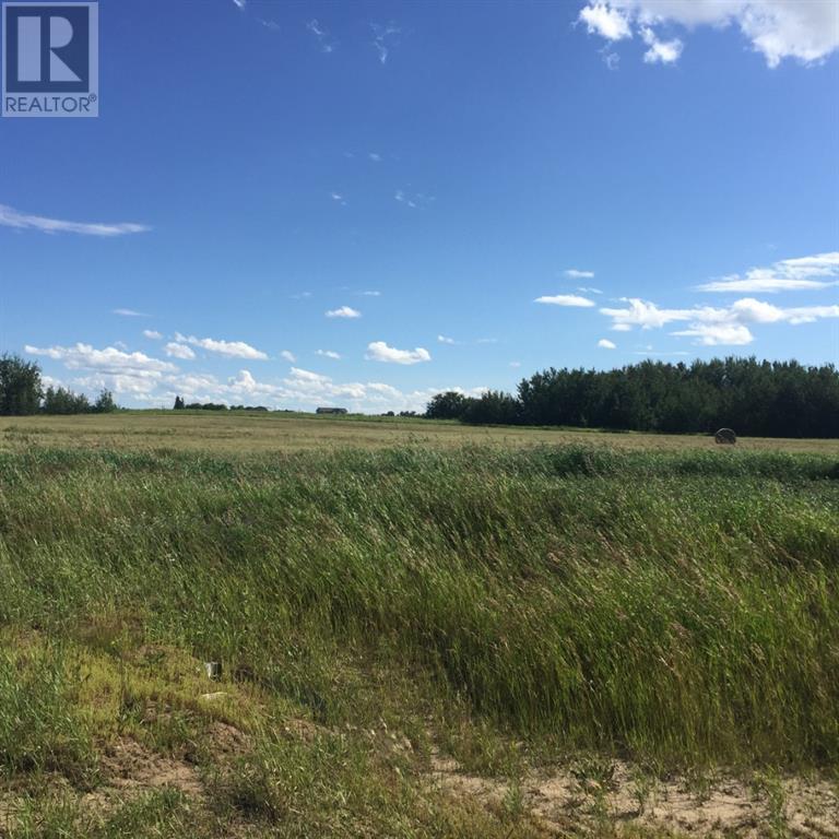 Pt. Ne 24-45-7-W4, M.d. Of, Alberta  T9W 1T1 - Photo 1 - A1148729