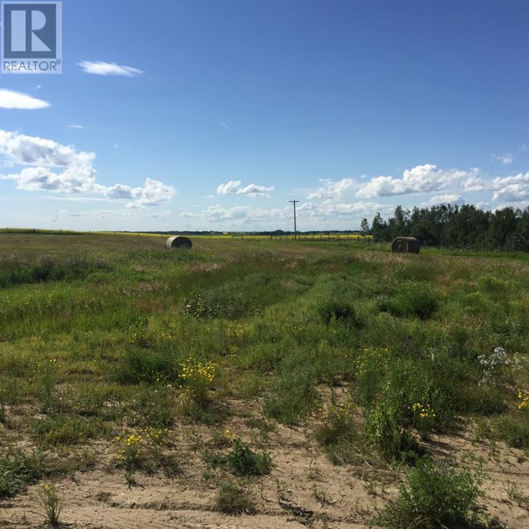 Pt. Ne 24-45-7-W4, M.d. Of, Alberta  T9W 1T1 - Photo 1 - A1148711