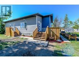 Find Homes For Sale at 4628 53 Street