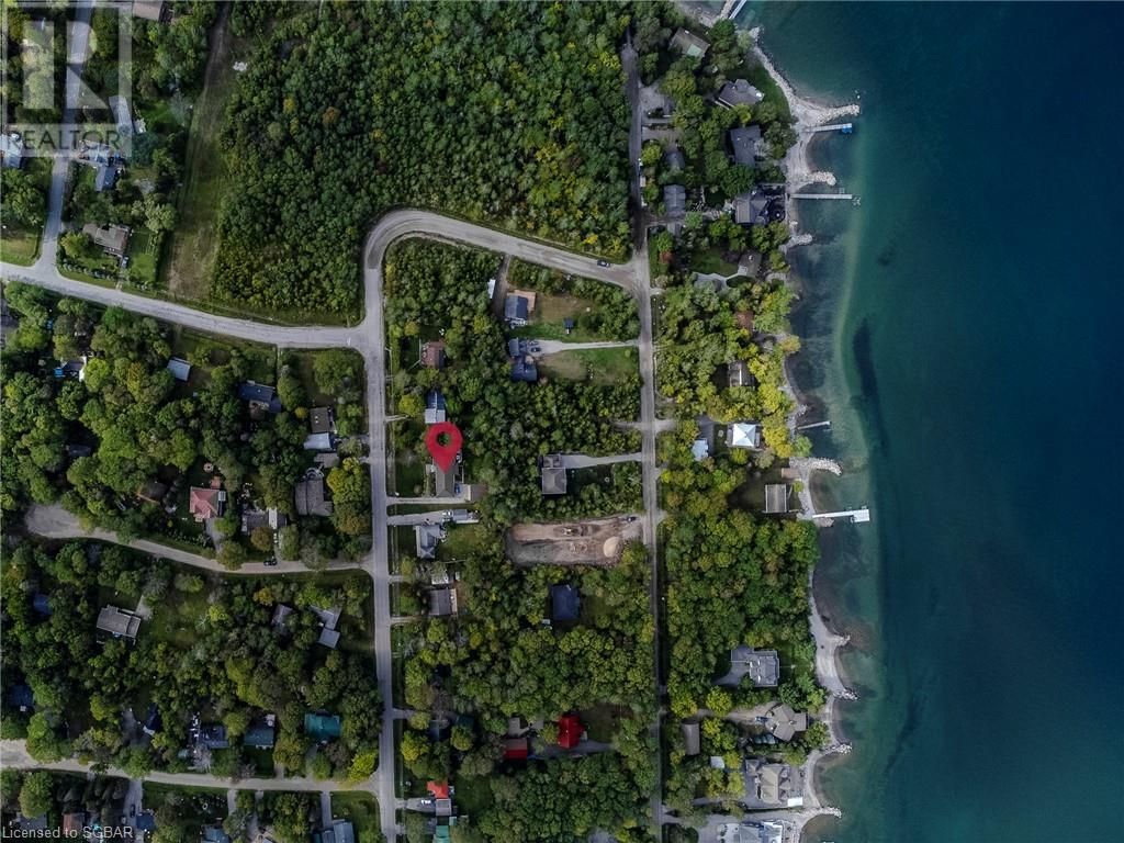 2149 Champlain Road, Tiny, Ontario  L9M 0B1 - Photo 49 - 40163255