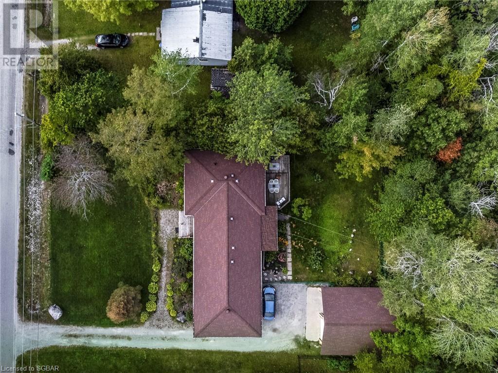 2149 Champlain Road, Tiny, Ontario  L9M 0B1 - Photo 46 - 40163255