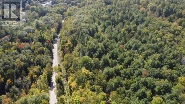 Lot 1 Bass Lake  Rd, Galway-Cavendish And Harvey, Ontario  K0M 1A0 - Photo 12 - X5362744