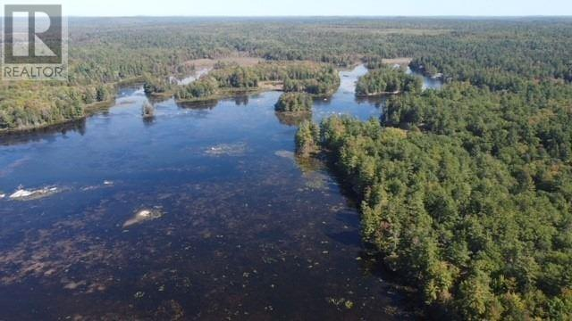 Lot 1 Bass Lake  Rd, Galway-Cavendish And Harvey, Ontario  K0M 1A0 - Photo 13 - X5362744